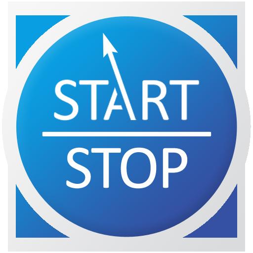 Start-stop Niš