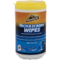 Tech & Screen Wipes 20st