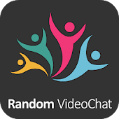 Live Video Chat - Dating Flirt