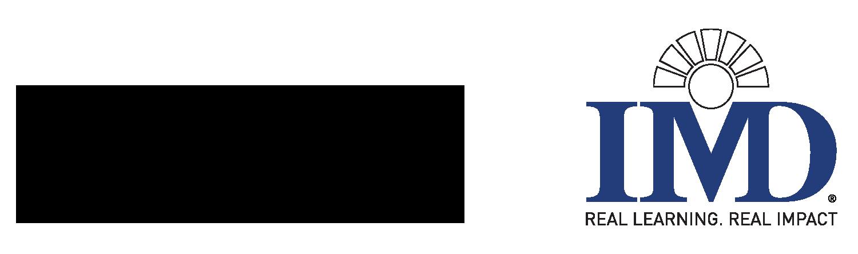 ITI and IMD logos