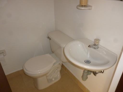 apartamento en arriendo san lucas 679-27415