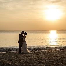Wedding photographer Audrey Bartolo (bartolo). Photo of 20.11.2015