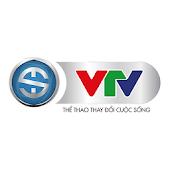 Tải Game VTV Sports