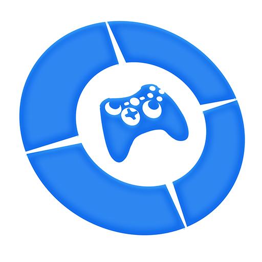 MadOverGames avatar image