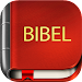 German Bible icon