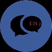 Faster Messenger for Facebook Lite