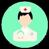 Medical Card Ireland