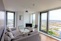 Media City Serviced Apartments, Salford