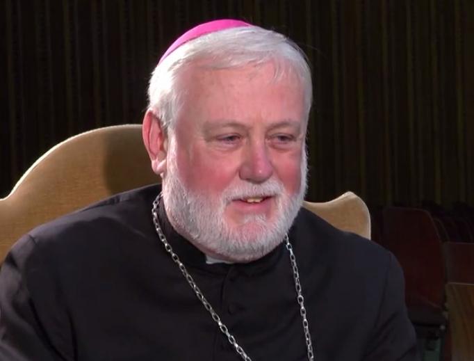 Đức Thánh Cha Phanxico Giải Quyết Các Vấn Đề Thế Giới Thế Nào