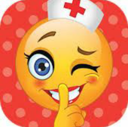 Cute Emoji Sticker 1.4 screenshots 2