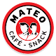 Mateo Cafe for PC-Windows 7,8,10 and Mac