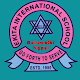 Ekita International School,Baluwatar for PC-Windows 7,8,10 and Mac