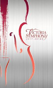 Victoria Symphony (TX) - náhled
