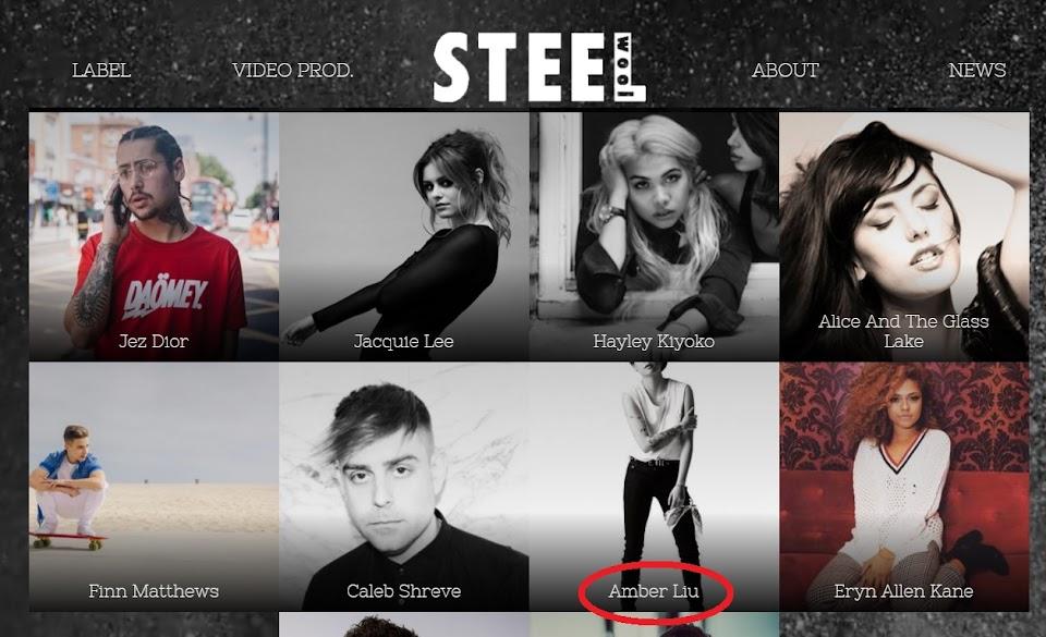 steelwool