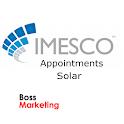IMESCO icon