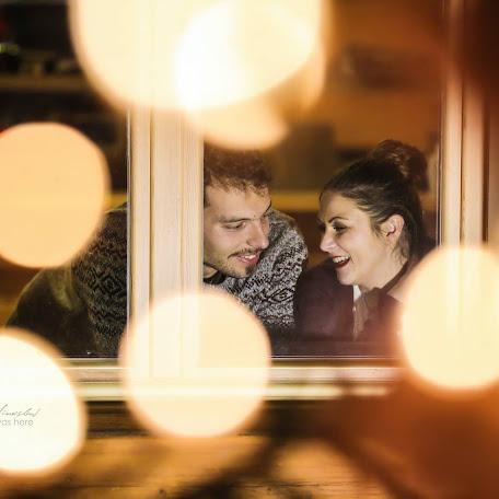 Hochzeitsfotograf Ninoslav Stojanovic (ninoslav). Foto vom 10.12.2017