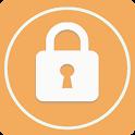 WiFi desbloqueio  Auto icon