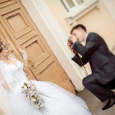 Wedding photographer Elena Shaydenko (ElenaSh). Photo of 10.03.2013