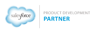 Salesforce Product Development Parnter