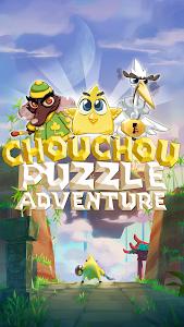 Chouchou Puzzle Adventure v2.131 (Mod Money)