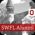 SWFL BUCKEYES icon