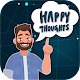 Happy Thought Download on Windows
