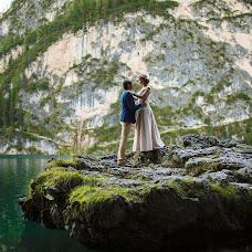 Wedding photographer Galina Rudenko (GalyaRudenko). Photo of 09.10.2014