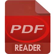 PDF Reader Fast pro