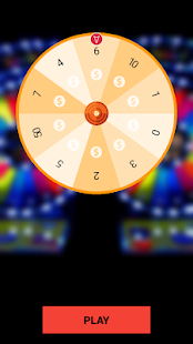 App EARN MONEY GAMES : Spin & Scratch Cards To Earn APK for Windows Phone