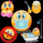 Free Emoji