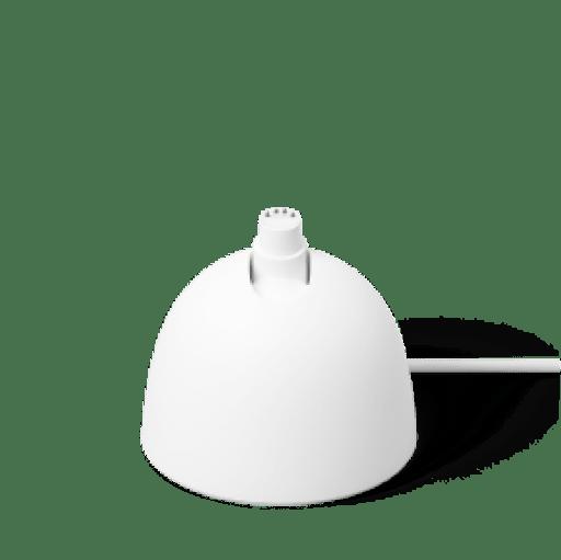 Google Nest Cam スタンドとケーブルの画像