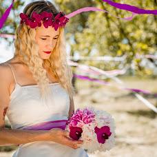Hochzeitsfotograf Nataliya Lanova (NataliyaLanova). Foto vom 25.07.2016