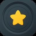 PlayBuddy icon