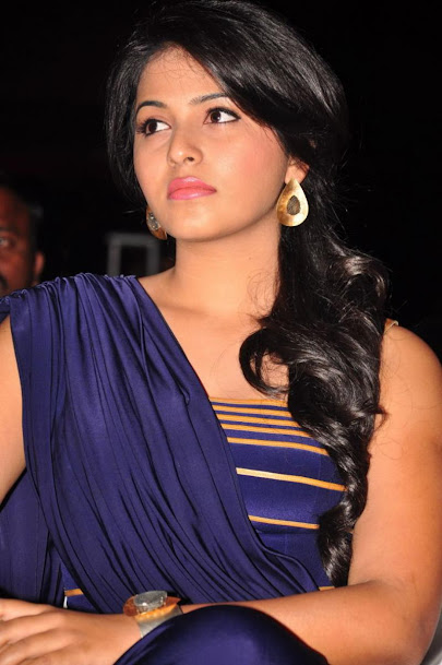 south indian actress Anjali photos