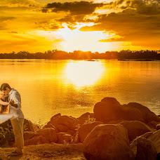 Fotógrafo de casamento Leonardo Carvalho (leonardocarvalh). Foto de 03.05.2018