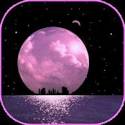 Moonlight Backgrounds