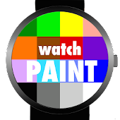 Watch Paint