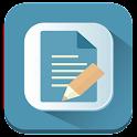 Textgram-Add Text On Photos icon