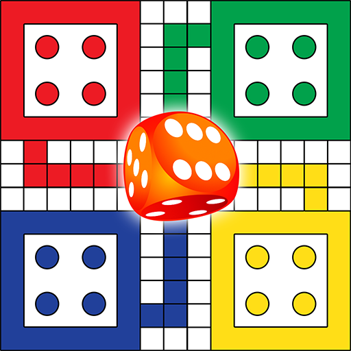 Ludo : The Dice Game game (apk) free download for Android/PC/Windows