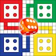 Ludo : The Dice Game apk