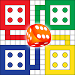Ludo : The Dice Game Icon