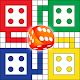 Ludo : The Dice Game (game)