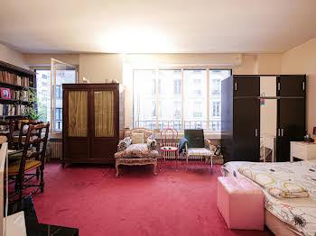 Appartement 2 pièces 37,2 m2