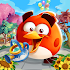 Angry Birds Blast Island1.1.0 (8366) (Arm-v7a)