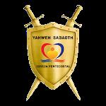Radio Pentecostal Yahweh Sabaoth icon