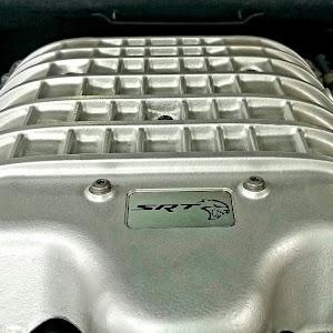 コルベット クーペ   C7 ZO6のカスタム事例画像 🇺🇸┰@кυ🇺🇸さんの2020年09月12日23:53の投稿