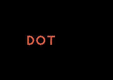 Little Dot Studios logo