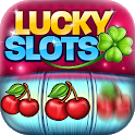 Lucky Spin! Las Vegas Slot Machine Game icon