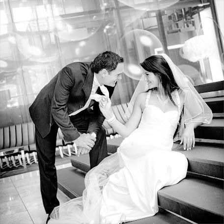 Hochzeitsfotograf Andreas Lutz (AndreasLutz). Foto vom 08.06.2016