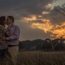 Wedding photographer Carlos Ulloa (ulloa). Photo of 14.05.2015